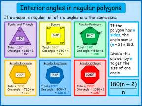 help by topic polygons mnm for students