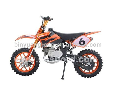 50cc motocross bikes for sale the 25 best 50cc dirt bike ideas on 50 dirt