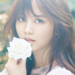 Poster Foto So Hyun 39 Artis Korea Kpop Ukuran A1 60x84cm korean jual poster di juragan poster