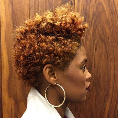 hair color and cut for woman 57 yrs old 398 best images about big chop inspiration on pinterest