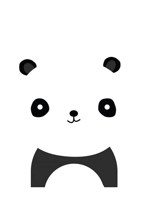 Panda Themes For Iphone | iphone 6 panda wallpaper google search wallpapers