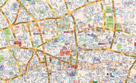 printable map of central printable map of central travel maps and