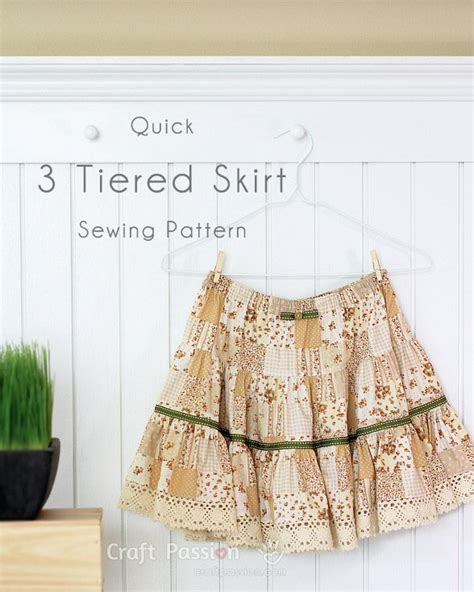 a for all time sewing patterns 243 best images about sewing crafts on free