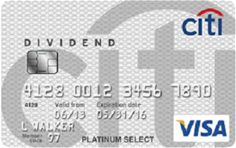 Can T Check Balance On Visa Gift Card - citi visa gift card balance