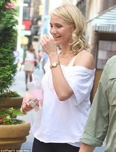 camerson diaz haircut in other woman cameron diaz haircut in the other woman hair