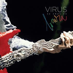 virus lyrics virus im 225 genes paganas en vivo lyrics meaning lyreka