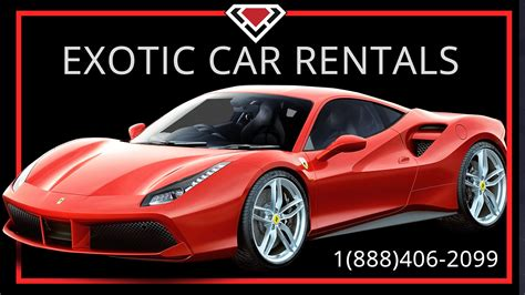 town car rental cape town car rental car rental companies car hire