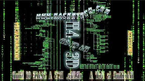 hackers glitch stock motion graphics free download free image gallery hacker screensaver