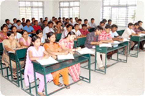 Mills College Mba Acceptance Rate by Annai Mathammal Sheela Engineering College Namakkal