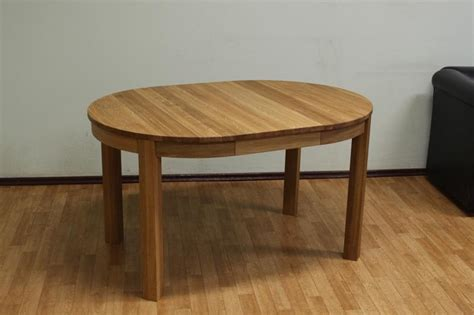 small extending dining tables 20 ideas of small extending dining tables dining