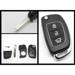 Hyundai Replacement Key 260 Jpg