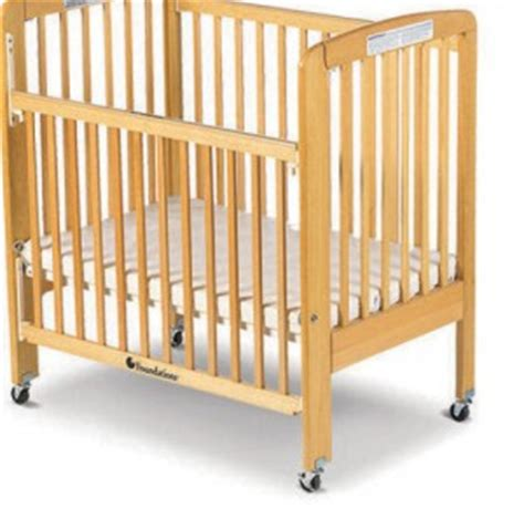 Safety Of Cribs by Solutions Docs Parents Sue Wal Mart After