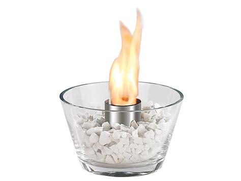 feuerschale aus glas carlo deko kamin glas feuerschale quot marrakesch quot f 252 r