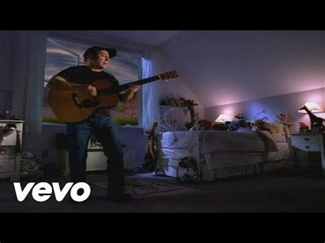father daughter wedding dance songs popsugar paul simon father and daughter youtube music