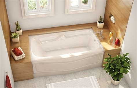 removable bathtub removable apron coming with an alcove tub useful reviews