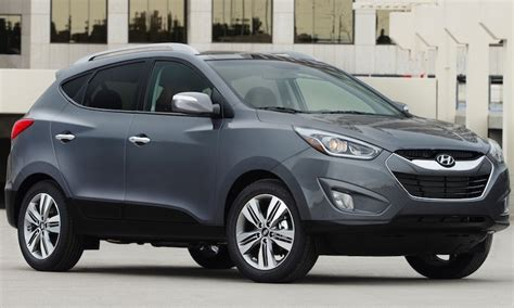 2015 Hyundai Tucson Reviews by 2015 Hyundai Tuscon Reveiw 2017 2018 Best Cars Reviews