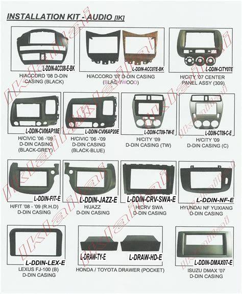 zafira tourer wiring diagram wiring diagram and schematics