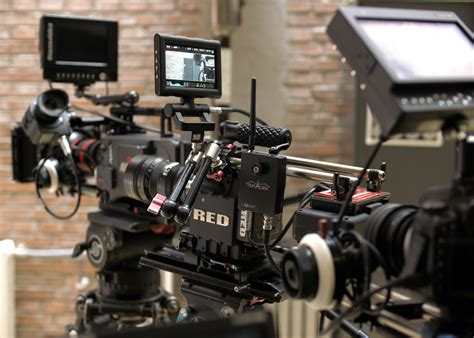 film camera red epic beijing
