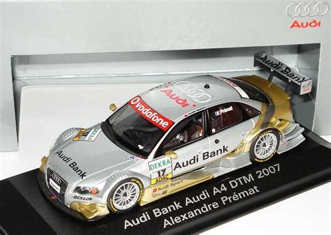 Audi Bank Ingolstadt Fahr Galerie