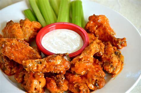 Imagenes De Hot Wings | las m 225 s deliciosas alitas picositas cetog 233 nicas que se