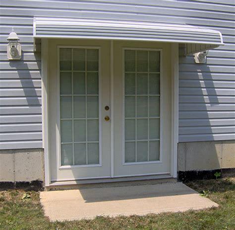 awnings massachusetts exterior awnings