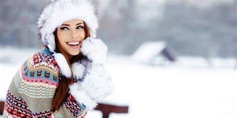 alimenti contro il raffreddore 5 alimenti contro il raffreddore best5 it