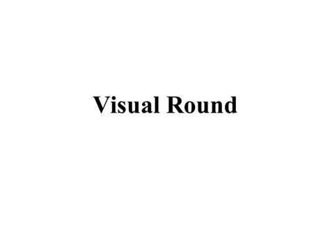 quiz questions visual round visual round questions 3