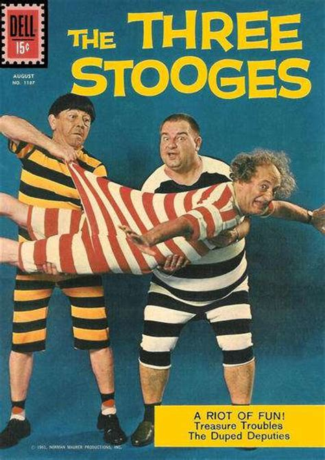 all three stooges books three stooges comic book cover photos scans pictures