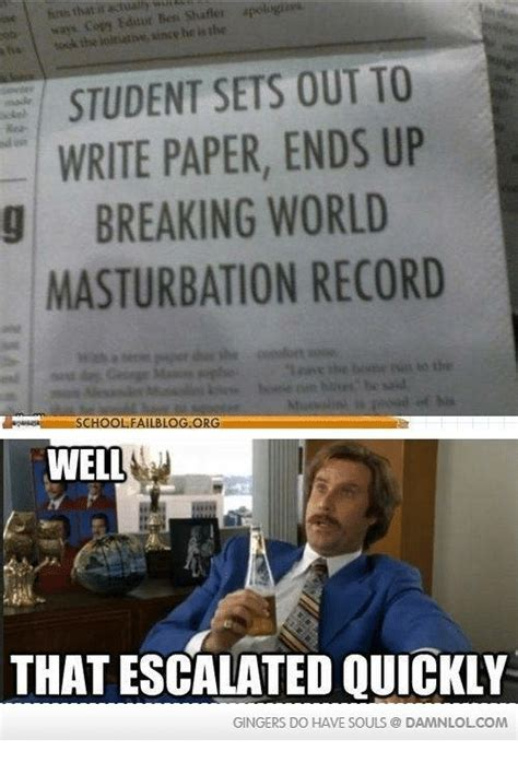 student sets out to write paper 25 best memes about writing paper writing paper memes