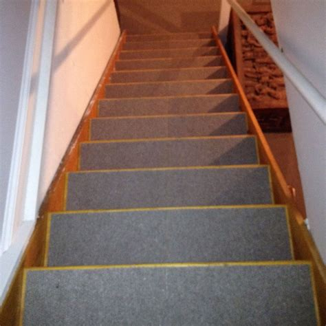 cheap rubber st cheap carpet st louis carpet review