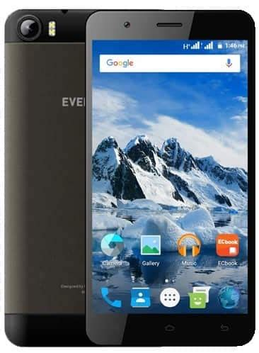 Evercoss Jump T3 R40d spesifikasi harga evercoss winner z phablet