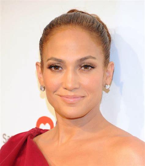 usa actress name 35 best top 40 latino actors images on pinterest latino