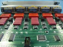 pcb design jobs san jose california reduce cost time to market with pcb prototype assembly