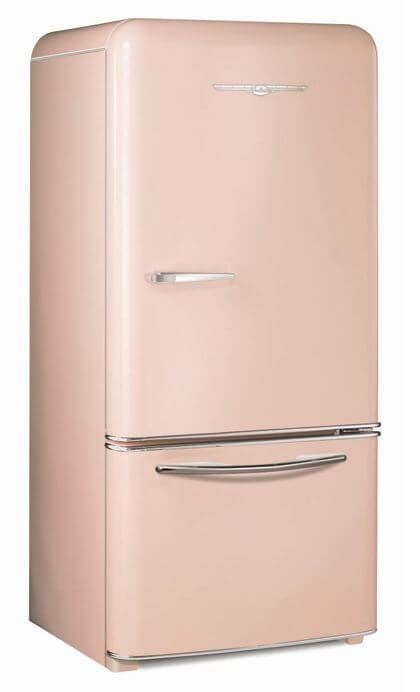 refrigerators archives retro renovation