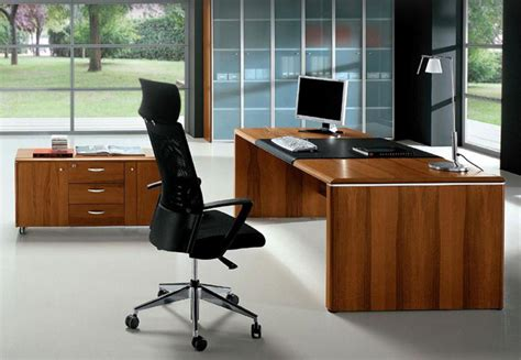 executive office desks decor cheap executive office