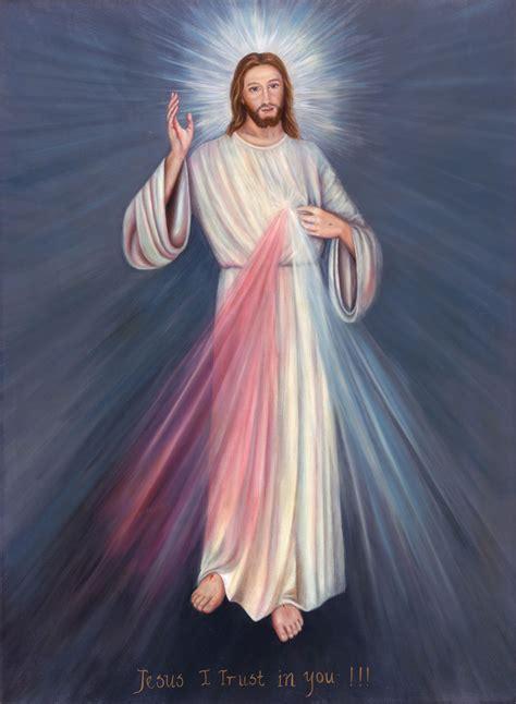 divine mercy wallpapers  gallery