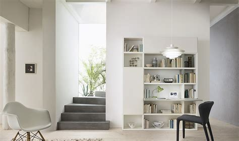 Wall Units For Living Room by Contemporary Living Room Wall Units And Libraries Ideas
