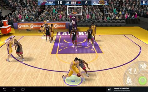 nba apk free nba 2k13 apk data v1 1 2 apk
