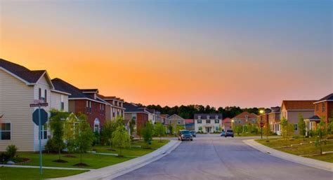 langley afb housing military housing langley family housing welcome to langley