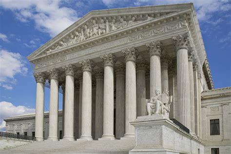 U S Court Records United States Supreme Court Denies Writ Of Certiorari To