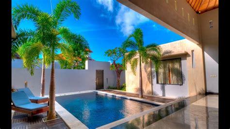 total 3d home design youtube autocad 3d house modeling tutorial 4 3d home design
