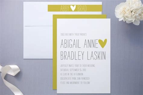 minted wedding invitations reviews minted reviews ratings wedding invitations california