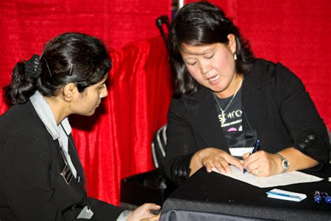 Asian Mba Association by The 1st Annual Asian Mba Amba Conference Career Expo