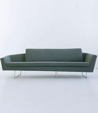 david weekssculpt 10 foot sofa modern furniture