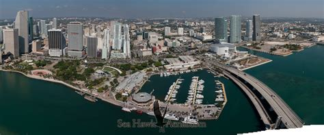 Key West Floor Plans by Seahawkaerial Com Downtown Miami Aerial Photography