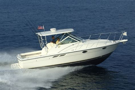 tiara boat sizes research tiara yachts 2900 open classic on iboats