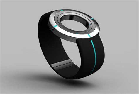 modern minimalist watches 59 minimalist watches