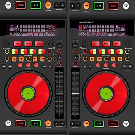 edjing full version aptoide download virtual dj mixer premium google play softwares