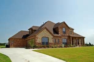 Houses In Tx Reliable Index Image New House In