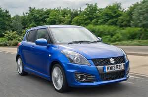All new sporty maruti swift india launch in 2015 16